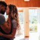 6 κανόνες στις σχέσεις που αξίζει να σπάσεις