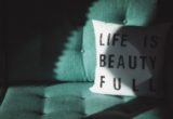 6 κανόνες στους οποίους με οδήγησε η ζωή στα 40 μου