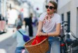 6 κλασικά tips μόδας που μας δίδαξαν οι μαμάδεςμας