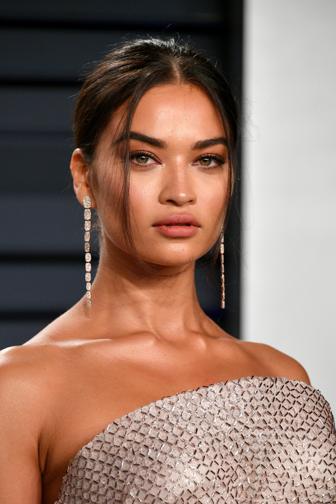 6 μοντέλα αποκάλυψαν ποια είναι τα μυστικά φροντίδας του δέρματός τους