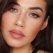 6 νέα brands που αλλάζουν τον χώρο της ομορφιάς