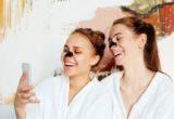 6 νέες beauty συνήθειες για να υιοθετήσεις τη νέα χρονιά