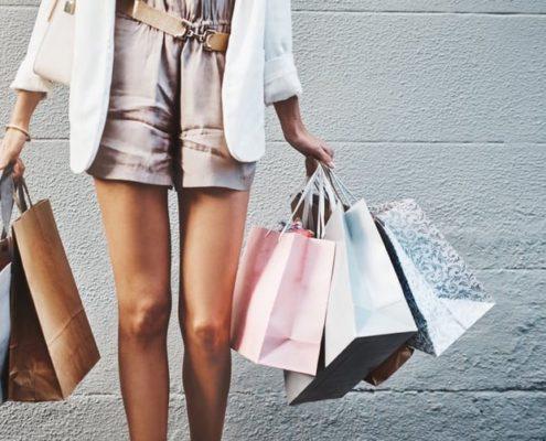 6 οικονομικά λάθη που πρέπει να σταματήσεις να κάνεις