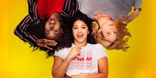 6 παραγωγές ιδανικές για bing watching που έρχονται στο Netflix