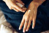 6 πράγματα που δεν ήξερες για το γλυκολικό και το γαλακτικό οξύ