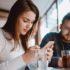 6 πράγματα που δεν πρέπει να πεις στον σύντροφό σου αν τον έχουν απατήσει στο παρελθόν