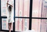 6 πράγματα που θα σε κάνουν πιο χαρούμενο σήμερα