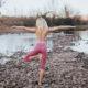 6 πράγματα που θα συμβούν όταν αρχίσεις να πιστεύεις στον εαυτό σου