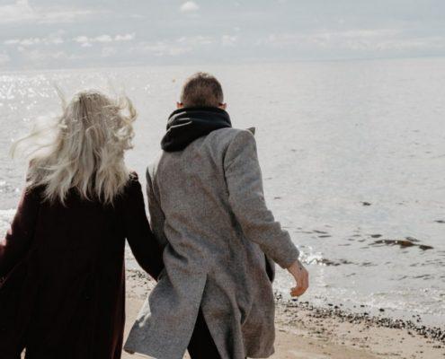 6 πράγματα που κανείς δεν θα σου πει για τον χωρισμό