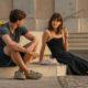 6 πράγματα που με έκανε το Normal People να σκεφτώ για τους ανθρώπους γύρω μου