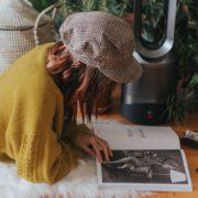 6 πράγματα που μπορείς να κάνεις την Κυριακή για να έχεις μια καλύτερη εβδομάδα