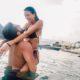 6 πράγματα που πρέπει να αποδεχτείς αν είσαι ερωτευμένη με έναν Δίδυμο