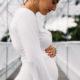 6 πράγματα που πρέπει να γνωρίζεις για την απώλεια βάρους μετά την εγκυμοσύνη
