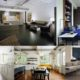 6 προτάσεις χρωμάτων για την άνοιξη με τα οποία έχουν πάθει εμμονή οι interior designers