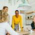 6 συμβουλές από ιδιοκτήτες μικρών επιχειρήσεων για όσα θα ήθελαν να ξέρουν πριν ξεκινήσουν