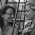 6 ταινίες για όχι και τόσο συνηθισμένες γυναικείες φιλίες