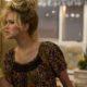 6 ταινίες που θα σε εμπνεύσουν στο κομμάτι της καριέρας