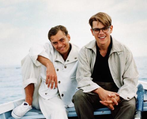 6 ταινίες που σε κάνουν να πιστεύεις πως είσαι διακοπές