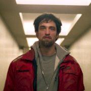 6 ταινίες του Robert Pattinson που αποδεικνύουν ότι το Twilight δεν ήταν τελικά το καλύτερο του