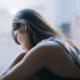 6 τροφές για καλύτερη διάθεση και πιο διαχειρίσιμο άγχος