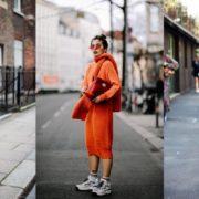 6 τρόποι να αναβαθμίσεις τα looks σου με φoρέματα αυτή τη σεζόν
