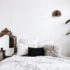 6 τρόποι να μετατρέψεις το κρεβάτι σου στο πιο cozy σημείο του σπιτιού σου