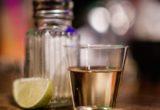 6 τρόποι να πιεις τεκίλα like a pro