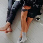 6 τρόποι να φροντίσεις την ψυχική σου υγεία τώρα που #μενουμεσπιτι