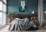 6 υπνοδωμάτια που θες να αντιγράψεις άμεσα