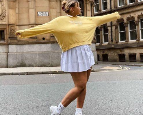 6 φούστες που θα εντάξεις στα ανοιξιάτικα outfits σου