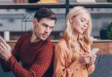 6 ώριμοι τρόποι να διαχειριστείς τη ζήλια σε μια σχέση