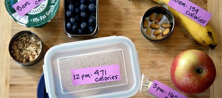8 τρόπο για να χάσεις βάρος πιο εύκολα