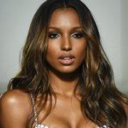 6 beauty secrets που μάθαμε από την Jasmine Tookes