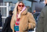 6 fashion τάσεις που επικρατούν στη Νέα Υόρκη αυτή τη στιγμή