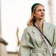 6 items της παιδικής σου ηλικίας που μπορείς να φοράς και σήμερα με πολύ updated τρόπο