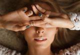 6 συμβουλές για τις φορές που βρίσκεσαι στα πρόθυρα του breakdown