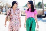 6 tips για να «συμμαζέψεις» τη ζωή σου το 2020