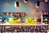 6 tips που θα κάνουν την κουζίνα σου να μοιάζει με γαλλικό bistro