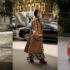 6 up-to-date τρόποι να φορέσεις το duster coat σου