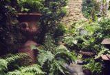8 βήματα για να κάνεις την αυλή σου να μοιάζει με spa