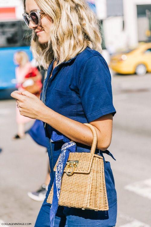 60f95b21e7cddc94556278d76f1677de-style-outfits-blue-outfits