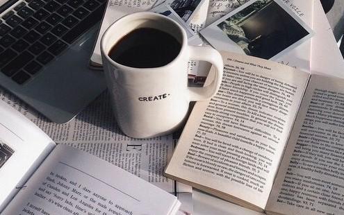 9 κλασικά βιβλία που θα έπρεπε να έχεις ήδη διαβάσει