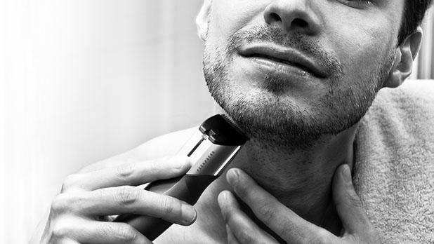 618_348_how-to-trim-a-beard
