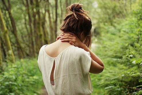 Ο καλύτερος τρόπος να αποβάλλεις το άγχος σύμφωνα με το ζώδιο σου