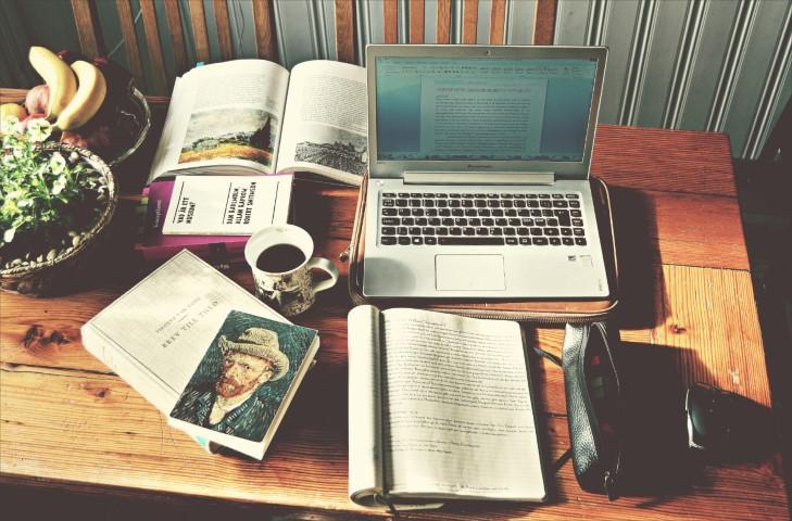 5 tips για το διάβασμα της τελευταίας στιγμής