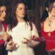 Charmed: Οι αδελφές Χάλιγουελ επιστρέφουν, αλλά εντελώς διαφορετικές