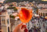 Βρήκαμε το πιο Instagrammable ποτό και 9 φωτογραφίες του που θα σε ταξιδέψουν