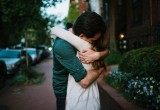 Τρόποι για να στηρίξεις κάποιον όταν περνάει δύσκολα