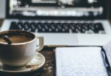 10 café – λύσεις για το διάβασμα της εξεταστικής