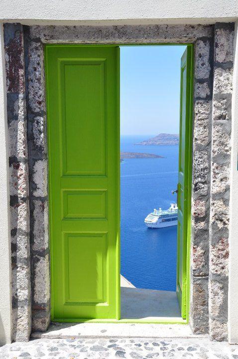 βρες ξανα αυτα που σου αρεσουν στην Ελλάδα savoirville.gr